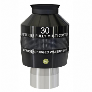 "Explore Scientific 82° N2 Eyepiece 30mm (2"")"